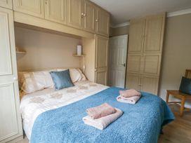 Bluebell Hill - Lake District - 972559 - thumbnail photo 13