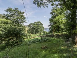 Seldom Seen - Lake District - 972560 - thumbnail photo 12