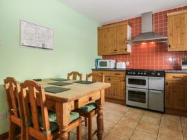 Capella Cottage - Lake District - 972575 - thumbnail photo 4