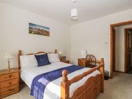 Capella Cottage - Lake District - 972575 - thumbnail photo 7