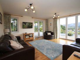 Eribel Cottage - Lake District - 972578 - thumbnail photo 1
