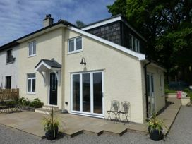Eribel Cottage - Lake District - 972578 - thumbnail photo 2