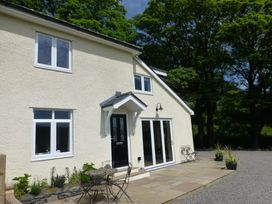 Eribel Cottage - Lake District - 972578 - thumbnail photo 3