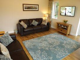 Eribel Cottage - Lake District - 972578 - thumbnail photo 5