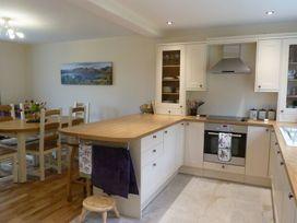 Eribel Cottage - Lake District - 972578 - thumbnail photo 6