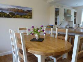 Eribel Cottage - Lake District - 972578 - thumbnail photo 9