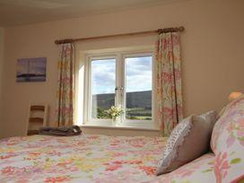Eribel Cottage - Lake District - 972578 - thumbnail photo 10