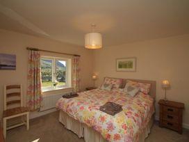 Eribel Cottage - Lake District - 972578 - thumbnail photo 11