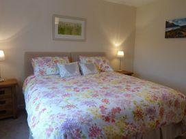 Eribel Cottage - Lake District - 972578 - thumbnail photo 12