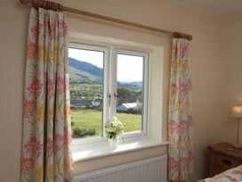Eribel Cottage - Lake District - 972578 - thumbnail photo 13