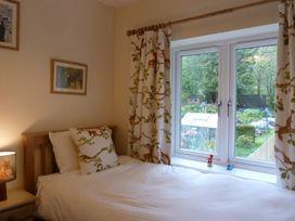 Eribel Cottage - Lake District - 972578 - thumbnail photo 14
