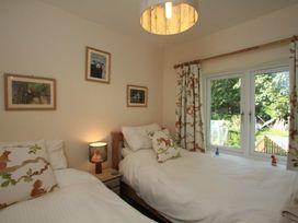 Eribel Cottage - Lake District - 972578 - thumbnail photo 15