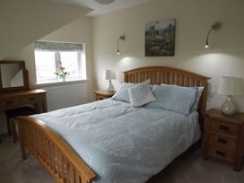 Eribel Cottage - Lake District - 972578 - thumbnail photo 17