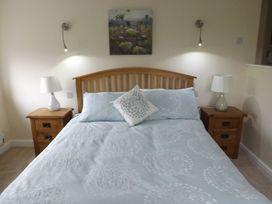 Eribel Cottage - Lake District - 972578 - thumbnail photo 18