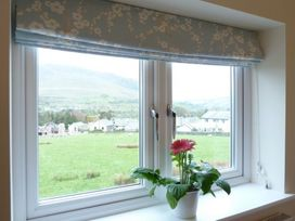 Eribel Cottage - Lake District - 972578 - thumbnail photo 19