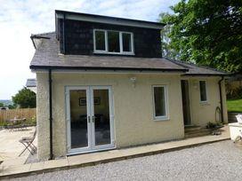 Eribel Cottage - Lake District - 972578 - thumbnail photo 22