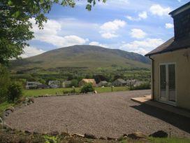 Eribel Cottage - Lake District - 972578 - thumbnail photo 23