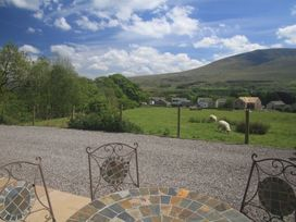 Eribel Cottage - Lake District - 972578 - thumbnail photo 24