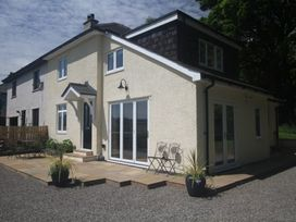 Eribel Cottage - Lake District - 972578 - thumbnail photo 25