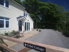 Eribel Cottage - Lake District - 972578 - thumbnail photo 26