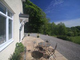 Eribel Cottage - Lake District - 972578 - thumbnail photo 27