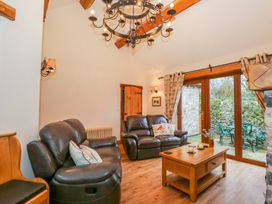 Hawthorn Cottage - Lake District - 972579 - thumbnail photo 4