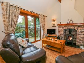 Hawthorn Cottage - Lake District - 972579 - thumbnail photo 2