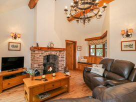 Hawthorn Cottage - Lake District - 972579 - thumbnail photo 3