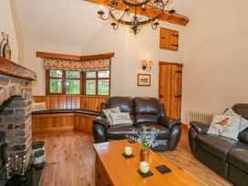 Hawthorn Cottage - Lake District - 972579 - thumbnail photo 5