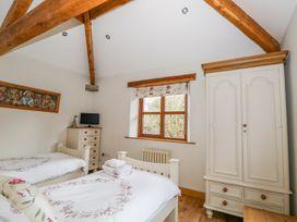 Hawthorn Cottage - Lake District - 972579 - thumbnail photo 10
