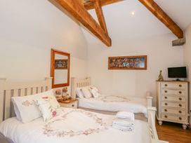 Hawthorn Cottage - Lake District - 972579 - thumbnail photo 11