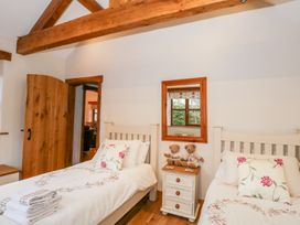 Hawthorn Cottage - Lake District - 972579 - thumbnail photo 12