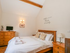 Hawthorn Cottage - Lake District - 972579 - thumbnail photo 13