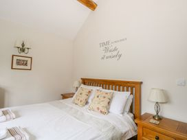 Hawthorn Cottage - Lake District - 972579 - thumbnail photo 14
