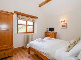 Hawthorn Cottage - Lake District - 972579 - thumbnail photo 15