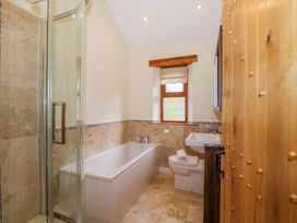 Hawthorn Cottage - Lake District - 972579 - thumbnail photo 16