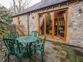 Hawthorn Cottage - Lake District - 972579 - thumbnail photo 17