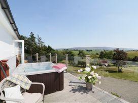 High Rigg Garden Cottage - Lake District - 972580 - thumbnail photo 23