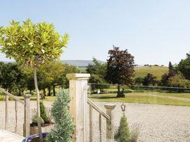 High Rigg Garden Cottage - Lake District - 972580 - thumbnail photo 29