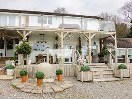 High Rigg Garden Cottage - Lake District - 972580 - thumbnail photo 2