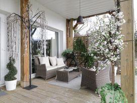 High Rigg Garden Cottage - Lake District - 972580 - thumbnail photo 31