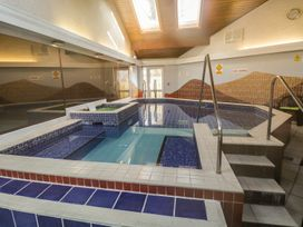 Quaysiders Apartment 5 - Lake District - 972581 - thumbnail photo 12