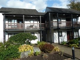 Quaysider's Apartment 6 - Lake District - 972582 - thumbnail photo 11
