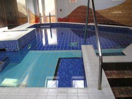 Quaysider's Apartment 6 - Lake District - 972582 - thumbnail photo 12