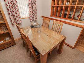 Quaysider's Apartment 6 - Lake District - 972582 - thumbnail photo 4