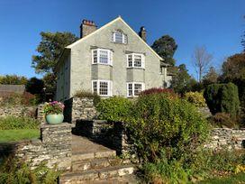 Little Ellers - Lake District - 972588 - thumbnail photo 31