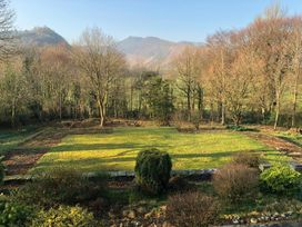 Little Ellers - Lake District - 972588 - thumbnail photo 32