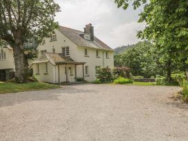 Little Ellers - Lake District - 972588 - thumbnail photo 3