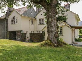 Little Ellers - Lake District - 972588 - thumbnail photo 33