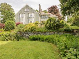Little Ellers - Lake District - 972588 - thumbnail photo 1